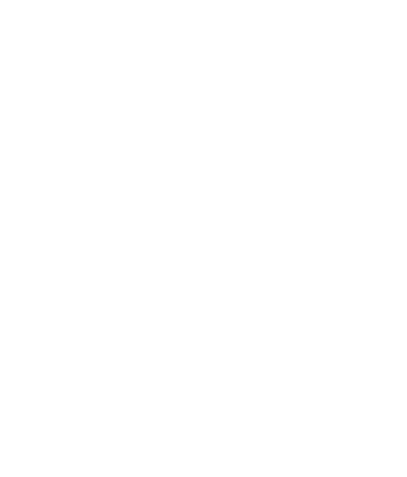 The Queens Award for Voluntary Service